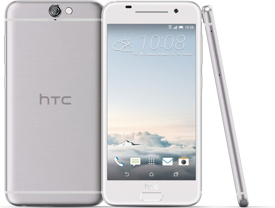 HTC One A9 TD-LTE 32GB A9u  (HTC Hima Aero)