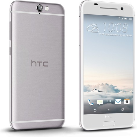 HTC One A9 LTE-A NA 32GB  (HTC Hima Aero)