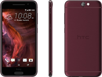 Sprint HTC One A9 TD-LTE 32GB  (HTC Hima Aero)