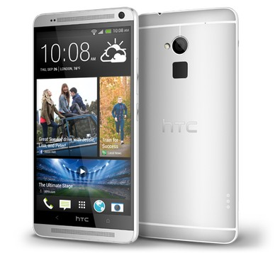 Verizon HTC One Max LTE HTC6600LVW  (HTC T6)