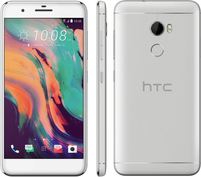HTC One X10 LTE-A  (HTC E66)
