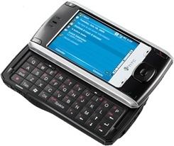 htc p4300 htc wizard 110 device specs phonedb rh phonedb net Max HTC One Carriers HTC Wizard 200