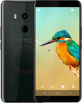 HTC U11 Plus Dual SIM TD-LTE 128GB