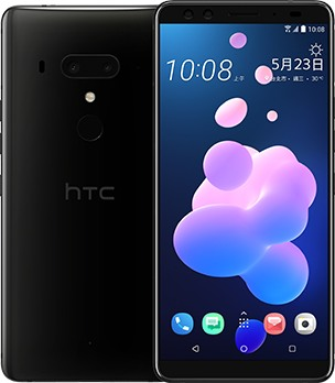 HTC U12+ Dual SIM TD-LTE 64GB  (HTC Imagine) Detailed Tech Specs