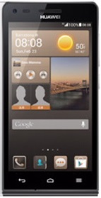 Huawei Ascend G6 G6-T00 TD