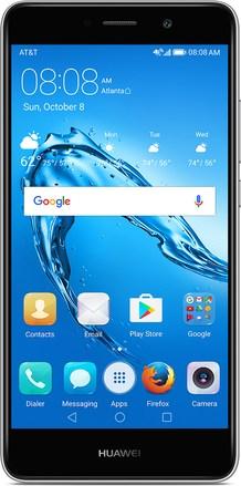 Huawei Enjoy 7 Plus Dual SIM TD-LTE CN TRT-AL00A 64GB