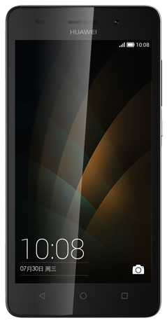 Picture of Huawei C8818 Stock Firmware Flash File