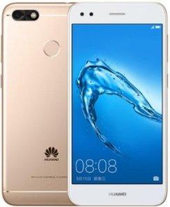 Huawei Y6 Pro 2017 Dual SIM TD-LTE CN SLA-TL00 16GB (Huawei