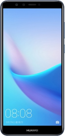 Huawei Enjoy 8 Plus Dual SIM TD-LTE CN FLA-AL00 32GB  (Huawei Florida) Detailed Tech Specs