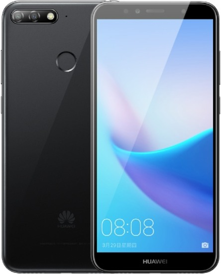 Huawei Enjoy 8e Dual SIM TD-LTE CN ATU-AL10  (Huawei Autumn) Detailed Tech Specs