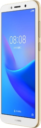 Huawei Enjoy 8e Youth Edition Dual SIM TD-LTE CN DRA-AL00