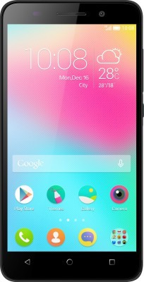 Picture of Huawei Honor Cherry L04 Stock Firmware