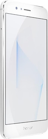 Huawei Honor 8 Standard Edition Dual SIM TD-LTE FRD-TL00  (Huawei Faraday) Detailed Tech Specs