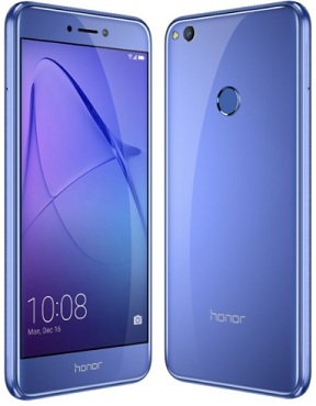 Huawei Honor 8 Lite 2017 Dual SIM TD-LTE WAS-AL00  (Huawei Warsaw) Detailed Tech Specs