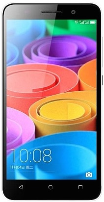 Huawei G Play G735 LTE G735-L03  (Huawei Cherry) Detailed Tech Specs