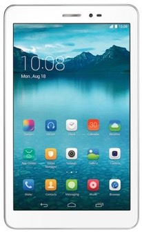Huawei MediaPad T1 7.0 / Honor Play Tablet T1-701u / T1-701ua