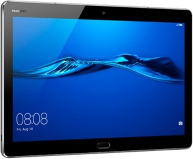 Huawei MediaPad M5 Lite 10 TD-LTE BAH2-L09 32GB (Huawei Bach