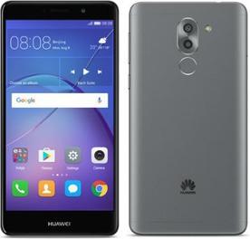 Huawei GR5 2017 Dual SIM TD-LTE TW JP BLL-L22 (Huawei Brooklyn
