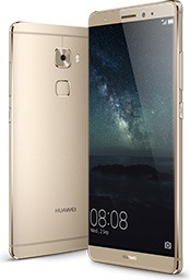 Huawei Mate S CRR-UL20 Force Touch Premium Edition Dual SIM TD-LTE 128GB