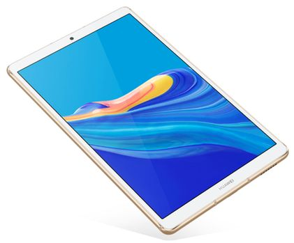 Huawei P Smart 2019 Dual SIM LTE-A EMEA 64GB POT-LX1 / POT