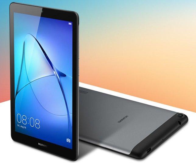 Huawei Bg2 W09 Firmware