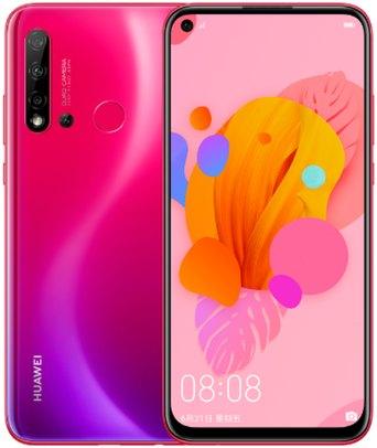 Huawei Y5 2017 Dual SIM TD-LTE MYA-L22 (Huawei Maya