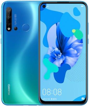 Huawei Y5 2017 Dual SIM TD-LTE MYA-L22 (Huawei Maya)   Device Specs