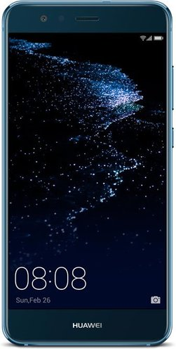 Huawei Be Y Phone 2 LTE-A WAS-LX2J  (Huawei Washington)