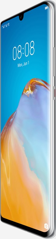 Huawei P30 Pro New Edition 2020 Global Dual SIM TD-LTE VOG-L29 256GB  (Huawei Vogue)