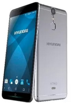 Hyundai Aero Plus LTE 32GB