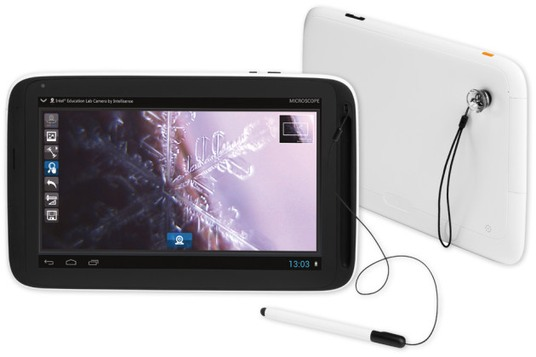 Intel Education Tablet 7