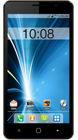 Intex Aqua Star L Dual SIM