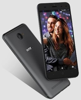 Intex Elyt Dual SIM TD-LTE Detailed Tech Specs