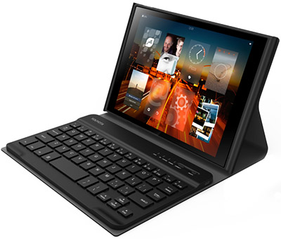 Jolla Youyota Sailfish Tablet 32GB
