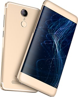 LEAGOO M Series M7 Dual SIM Version A