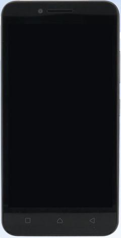 Lenovo A3910e70 Dual SIM TD-LTE image   Device Specs   PhoneDB