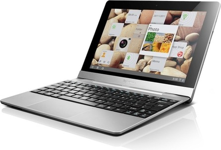 Lenovo IdeaTab S2110A 32GB