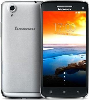 Huawei Ascend G525-U00   Device Specs   PhoneDB