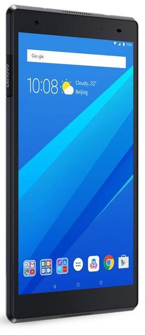 Lenovo Tab4 8 TB-8504X LTE | Device Specs | PhoneDB