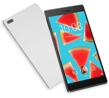 Lenovo Tab 7 WiFi 16GB