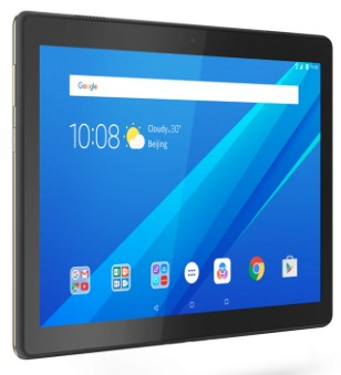 Lenovo TB-X505L Tab M10 HD Global TD-LTE 32GB  (Lenovo X505)