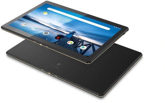 Lenovo TB-X505L Tab M10 HD Global TD-LTE 16GB  (Lenovo X505)
