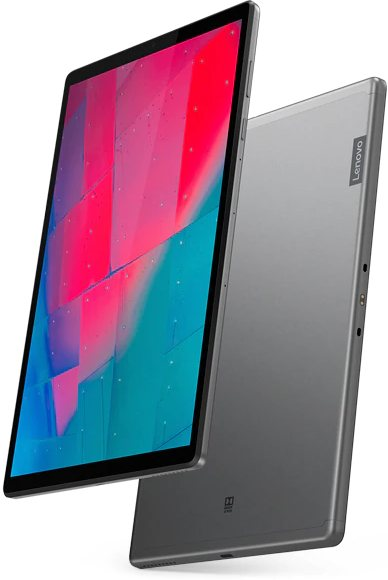 Lenovo TB-X606X Tab M10 FHD Plus 2nd Gen Global TD-LTE 32GB  (Lenovo X606)