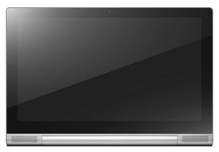 Lenovo Yoga Tablet 2 1050F WiFi