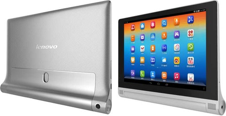 Lenovo Yoga Tablet 2 1050L LTE