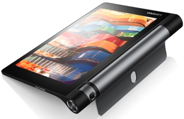 Lenovo Yoga Tablet 3 8.0 WiFi YT3-850F
