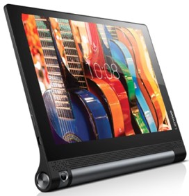 Lenovo Yoga Tablet 3 10.1 LTE EMEA