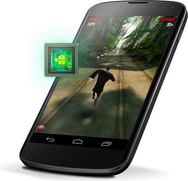 LG E960 Nexus 4 (LG Mako) Specs | Technical Datasheet | PDAdb.net