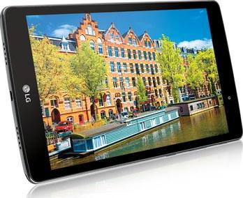 LG V530 GPad X2 8 0 Plus FHD LTE (LG B6) | Device Specs