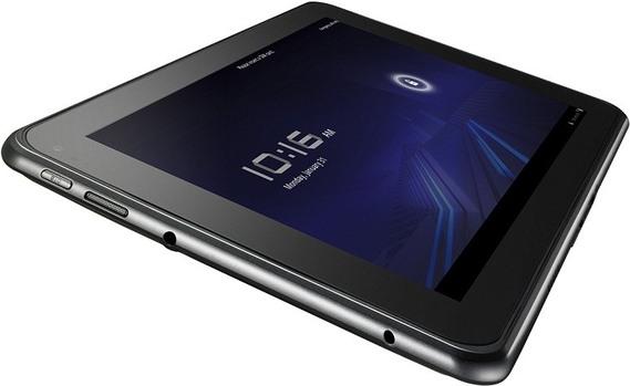 lg v909 optimus pad   g slate device specs phonedb Sprint 4G LTE Coverage Sprint 4G Areas